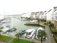 2 bed Apartment in Lake Avenue, POOLE