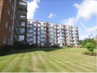 2 bedroom Apartment to rent in Parkstone Road, POOLE