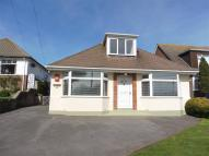 4 bedroom Bungalow in Lake Drive, POOLE