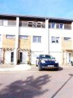 Broomhill Way property