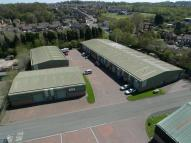 property to rent in Ketley Business Park, Ketley, Telford, TF1 5JD
