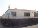 3 bed Villa in Canary Islands, Tenerife...