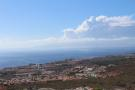 2 bedroom Penthouse for sale in Canary Islands, Tenerife...