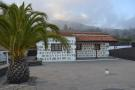 2 bedroom Country House for sale in Canary Islands, Tenerife...