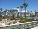 Studio apartment for sale in Canary Islands, Tenerife...