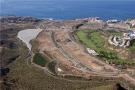 Plot in Canary Islands, Tenerife...