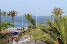 Apartment for sale in Canary Islands, Tenerife...