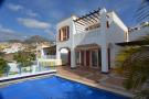 4 bedroom Detached Villa in Canary Islands, Tenerife...
