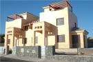 new property in Canary Islands, Tenerife...
