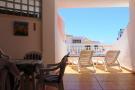 Apartment for sale in Los Cristianos, Tenerife...