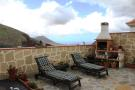 3 bed semi detached house for sale in San Miguel, Tenerife...