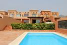 3 bed Villa for sale in Canary Islands, Tenerife...