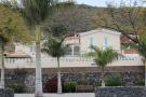 4 bedroom Villa for sale in Canary Islands, Tenerife...