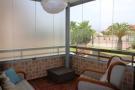 3 bedroom semi detached house in El Medano, Tenerife...