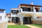 Town House for sale in Playa de las Americas...