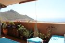2 bed Apartment for sale in Torviscas Alto, Tenerife...