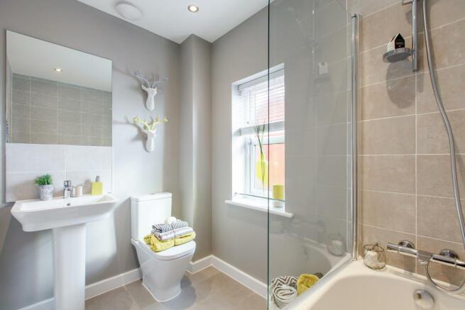 Studland_bathroom