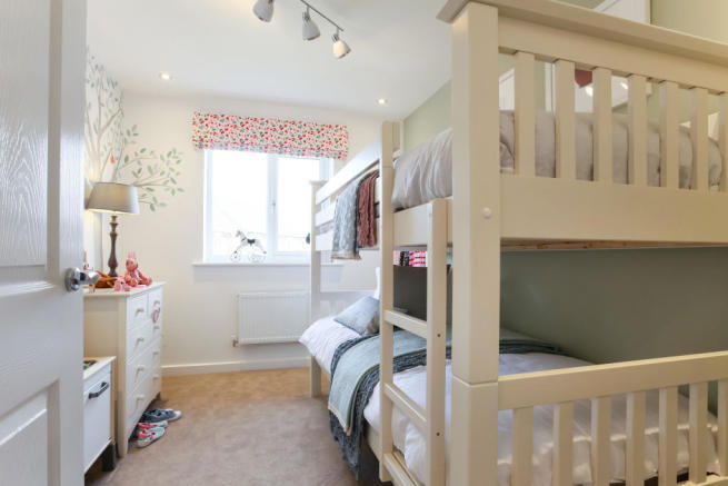 Whitfield_bedroom_3