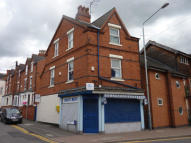 property to rent in Annesley Road, Nottingham, Nottinghamshire, NG15 7AB