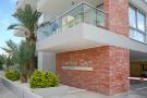 new Apartment for sale in Nicosia, Lefkosia