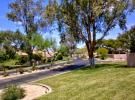 3 bed property in Arizona, Maricopa County...