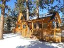 property for sale in Nevada, Clark County...