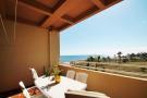 6 bedroom Chalet for sale in Torrevieja, Alicante...