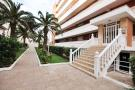 Apartment for sale in Torrevieja, Alicante...