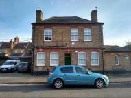 property for sale in Ann Moss Way, London, SE16