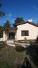 2 bed Detached home in Limassol, Kellaki