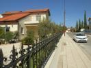 3 bed Villa for sale in Souni, Limassol