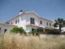 Prastio Villa for sale