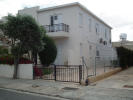 Detached house in Geroskipou, Paphos