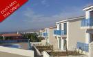 Town House in Chlorakas, Paphos