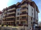 Studio flat in Blagoevgrad, Bansko