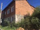 Blagoevgrad Detached property for sale
