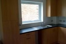 Flat to rent in Fairview Court, Wigton...