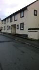 3 bed Terraced property to rent in Bankside, Millom...