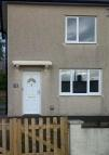 semi detached property to rent in Queens Park, Millom...