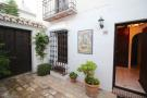 2 bed Apartment in Mijas, Málaga, Andalusia