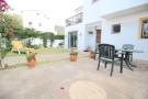 3 bed Town House in Andalusia, Malaga, Mijas