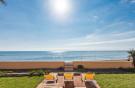 4 bedroom Detached Villa for sale in Marbella, Málaga...