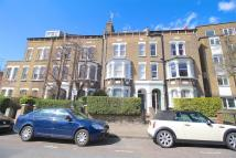 1 bed Flat in Lady Somerset Road...