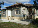 2 bed Village House for sale in Dobrich, General Toshevo