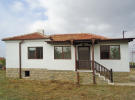 2 bedroom property for sale in Provadiya, Varna