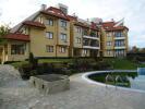 1 bed new Apartment for sale in Bliznatsi, Varna