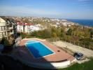 1 bedroom new Apartment for sale in Byala, Varna