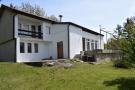 3 bedroom home in Varna, Varna