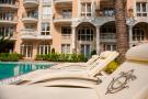 new Studio flat for sale in Sunny Beach, Burgas