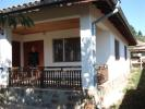 3 bed new house for sale in Balchik, Dobrich
